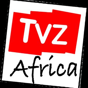 logo-tvz-bon-copie