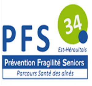 Prévention Fragilité Seniors 34