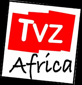 TVZ Africa