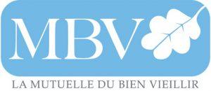 Le Groupe MBV parraine notre projet