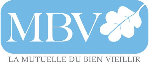 logo-mbv