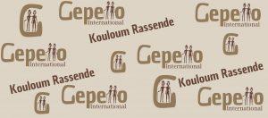 Campagne de financement du centre d'accueil et de loisirs