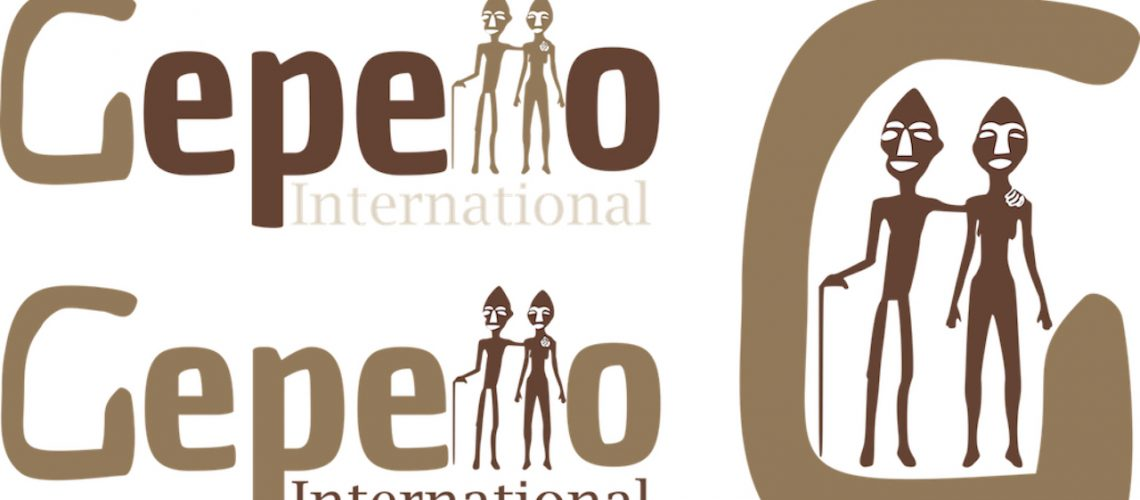 Gepetto-International