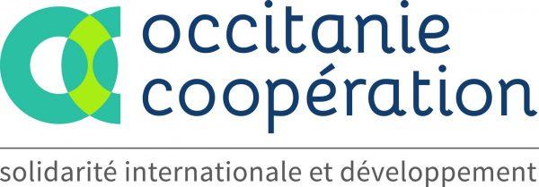 oc-logo-versionpourfondblanc