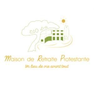 Maison de Retraite Protestante de Montpellier