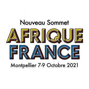 SOMMET AFRIQUE FRANCE 2021