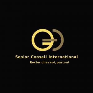 SENIOR CONSEIL INTERNATIONAL